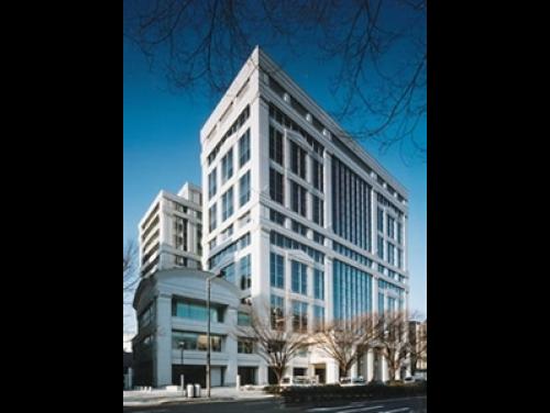 Kita-Aoyama Office images