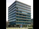 Emerson Business Centres   Orbit House