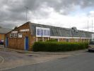 Office Space in Harlow