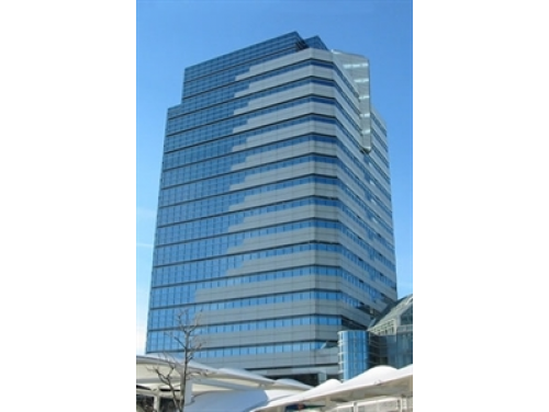 Ariake Office images