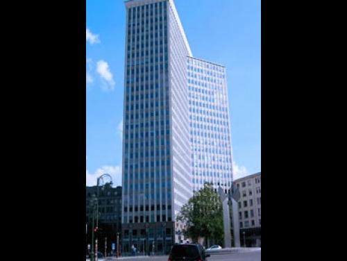 Place du Champ de Mars Office images