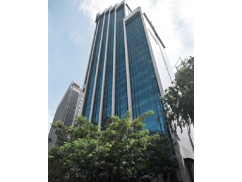 Jalan Sultan Ismail Office images