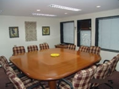 Nariman Point Office images