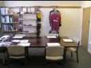 flexible office space in Hinckley