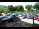 Workspace in Gateshead