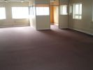 Office Space to Let