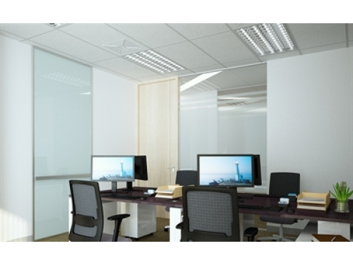 North Sathorn Road Office images