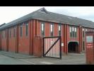 Laurenbell Ltd  International House