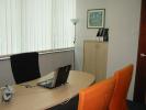 Generic Office