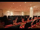 Conference centre I