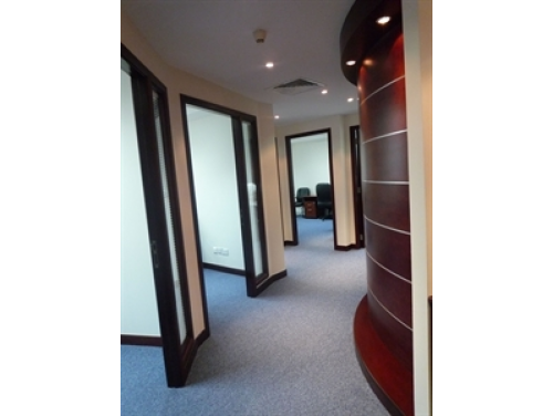 Road No. One-Seven-Zero-Two Office images