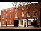 GJ&J Properties  Langham House