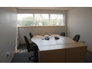 Office Space Lease