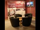 Tavirno Limited  Titan Business Centre