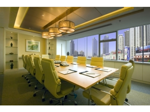 Zhao Jia Bang Road Office images
