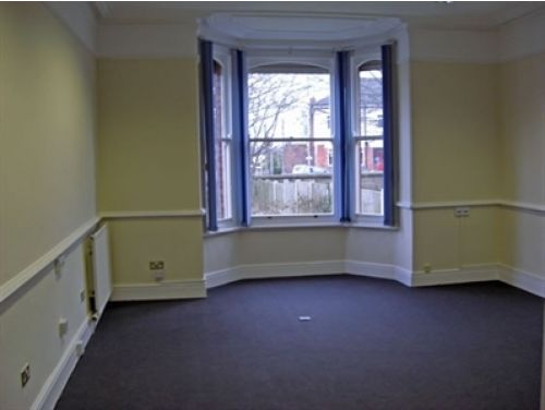 Etruria Road Office images