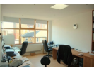 Letting Offices London  South Park Studios