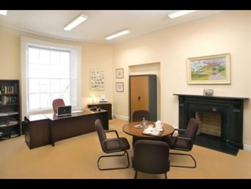 Upper Pembroke Street Office images