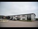 Harlaxton Estates Partnership  Richmond House