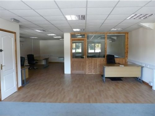 Sands Road Office images