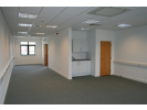 Barnfield Construction Limited  Waterside Office Park