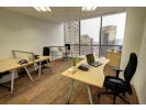 Office Suite to Hire