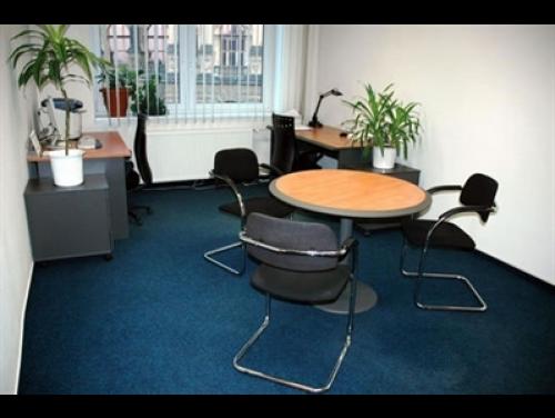 Václavské Námesti Office images