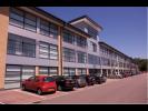 Masterlord Estates Ltd  Epsilon House Business Centre