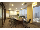 Large Meeting Rm