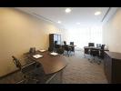 Large Office Suite