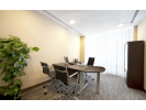 Small Office Suite