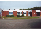 Tainton Investments Limited  Blackpole Business Centre