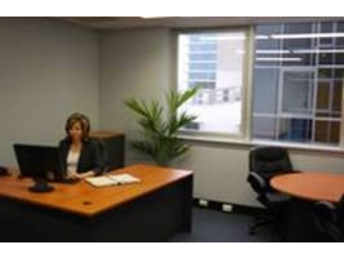 Pirie Street Office images