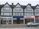 MMG Financial Management  Stafford Road