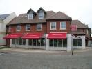Burnham Business Centre  Dorney House