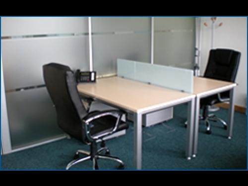 Furze Road Office images