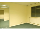Flexible Office Space in Chiswick