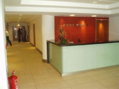 Flexible Office Space in Maidstone