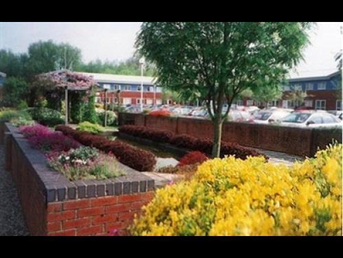 Hambridge Road Office images