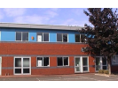 Unfurnished Office in Newbury