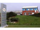 Managed Office in Newbury