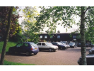 Commercial Property in Pangbourne