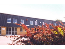 Serviced Office in Pangbourne