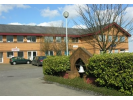 Country Estates Business Parks  Osprey Court