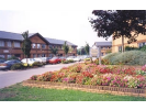 Business Centre in Waterlooville