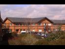 Serviced Office in Waterlooville