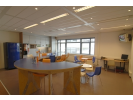 Office Space for Let