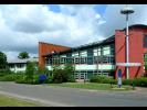 Wolverhampton Science Park  Technology Centre