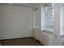 serviced office in Burton