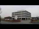 bUsiness Centre in Rainham